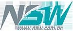 NSW - Consultoria e Desenvolvimento